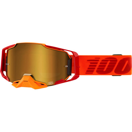 100% GOGGLE ARM LITKIT